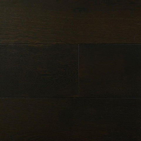 "Di Vinci - Renaissance Collection - 9/16"" Engineered Hardwood Flooring by Tecsun - Hardwood by Tecsun"