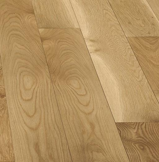 DUNE - Justice Collection - Engineered Hardwood Flooring by Independence Hardwood - Hardwood by Independence Hardwood