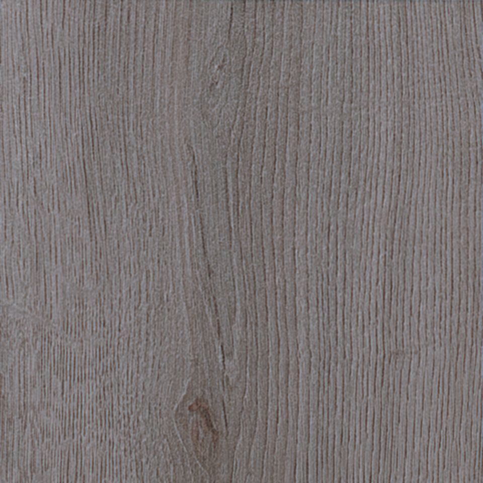 Dark Gray Oak 7mm Laminate Flooring By Armstrong The