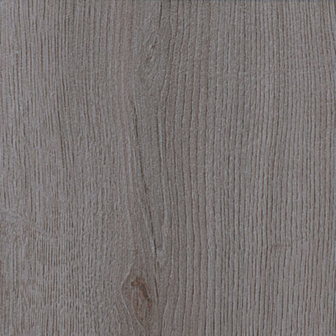 Dark Gray Oak - 7mm Laminate Flooring by Armstrong - Laminate by Armstrong