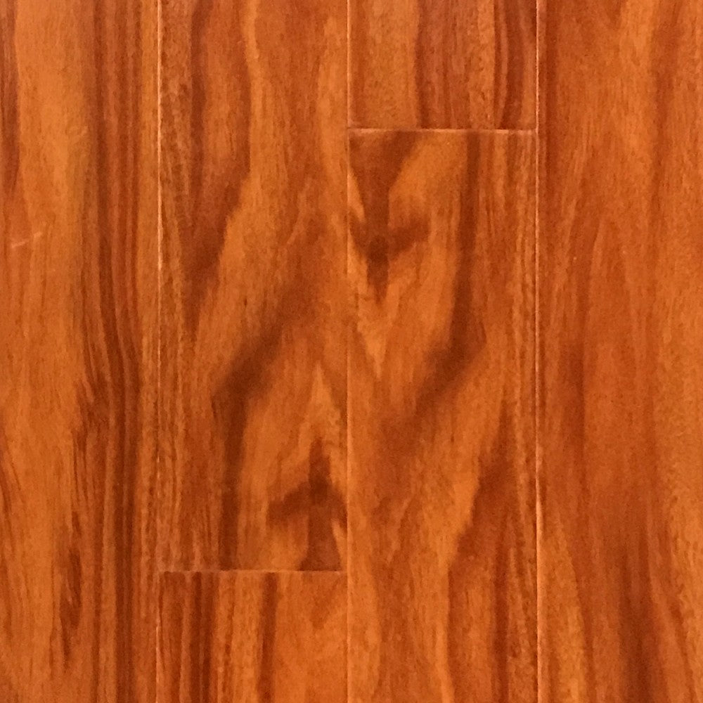timber red solid se more views mahogany floors traditional laminate flooring floorboards