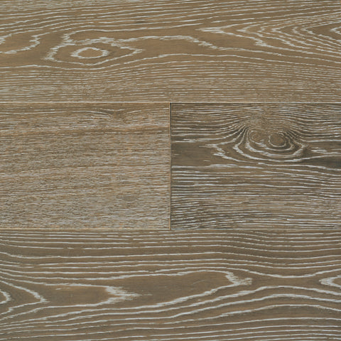 "Donatello -Renaissance Collection - 9/16"" Engineered Hardwood Flooring by Tecsun - Hardwood by Tecsun"