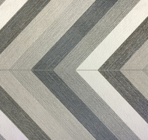 DUNHAM™ - Glazed Porcelain Tile by Emser Tile