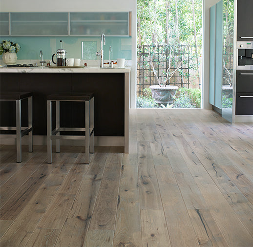 "Dusk - Versailles Collection - 1/2"" Engineered Hardwood Flooring by Gemwoods Hardwood - Hardwood by Gemwoods Hardwood"