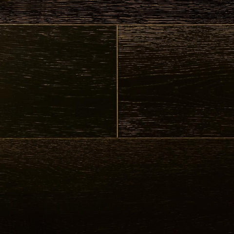 "Greco - Renaissance Collection - 9/16"" Engineered Hardwood Flooring by Tecsun - Hardwood by Tecsun"