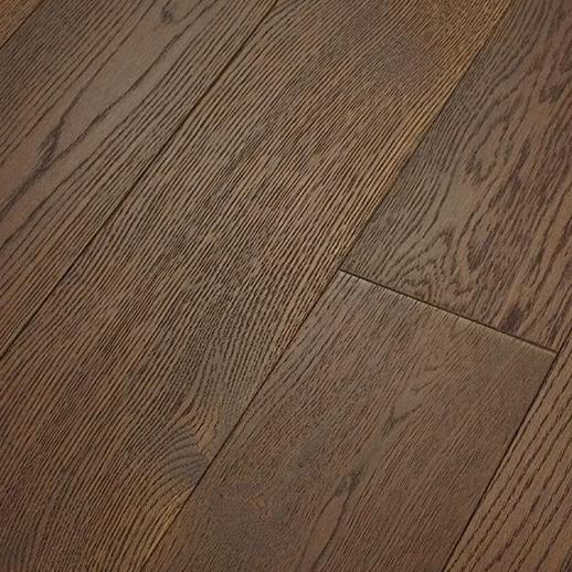 ENLIGHTENED EMBER - Traditions Collection - Engineered Hardwood Flooring by Independence Hardwood - Hardwood by Independence Hardwood