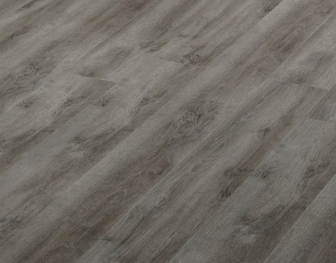 CAYMAN COLLECTION East End - Waterproof Flooring by SLCC - Waterproof Flooring by SLCC