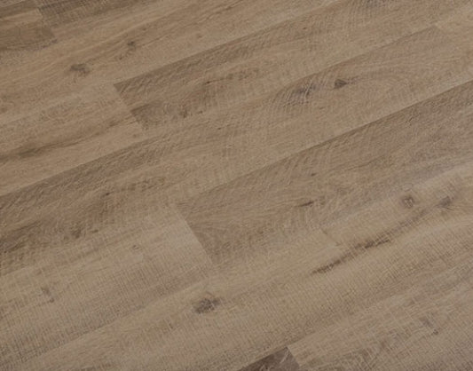 ARCADIAN COLLECTION Eden - Waterproof Flooring by SLCC - Waterproof Flooring by SLCC