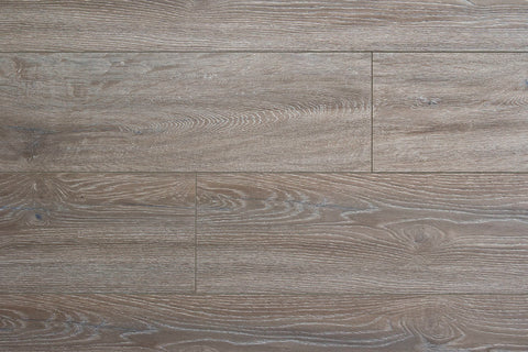 El Salvador - South America Collection - Laminate Flooring by Ultimate Floors