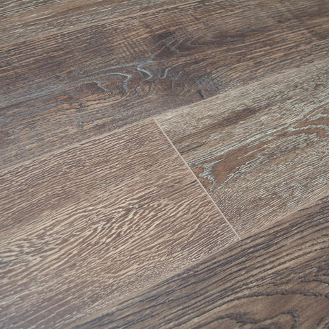 El Dorado Farm - Nostalgia Collection - 12mm Laminate Flooring by Dyno Exchange - Laminate by Dyno Exchange