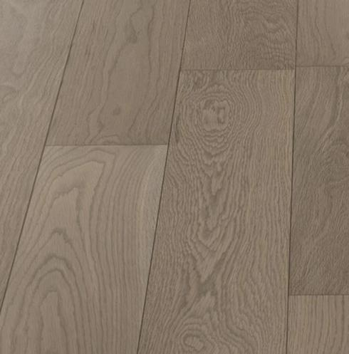 FORTRESS STONE - Justice Collection - Engineered Hardwood Flooring by Independence Hardwood - Hardwood by Independence Hardwood
