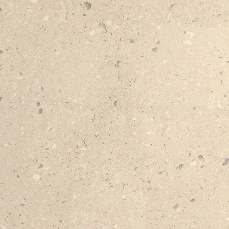 Fossil Beige Prefabricated Quartz Countertop by BCS Vienna, Countertops, BCS Vienna - The Flooring Factory