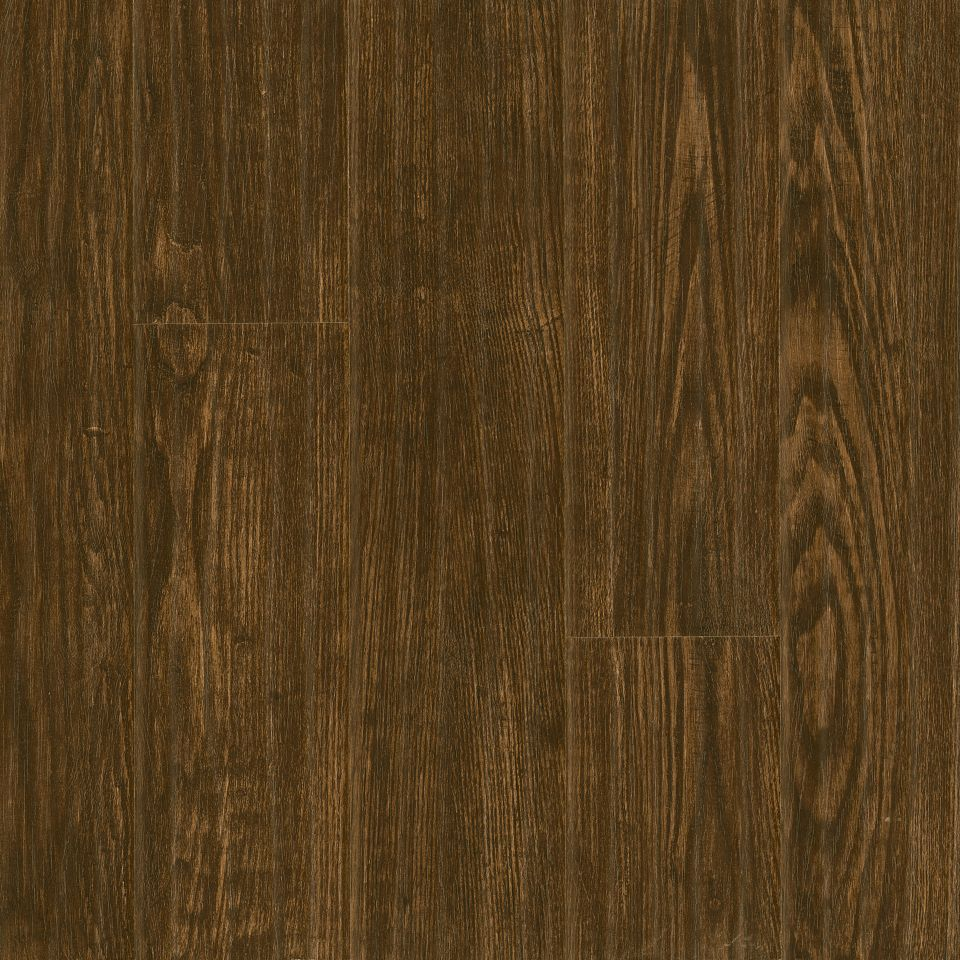 Farm Fence - 12mm Laminate Flooring by Armstrong - Laminate by Armstrong