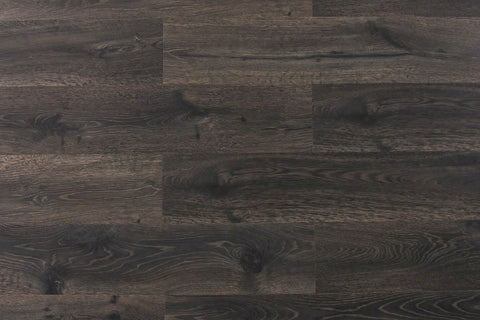 Frenzy Charcoal - Formosa Collection - Laminate Flooring by Tropical Flooring - Laminate by Tropical Flooring