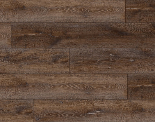 PROVINCIAL COLLECTION Frisco - Waterproof Flooring by SLCC, WPC, SLCC - The Flooring Factory
