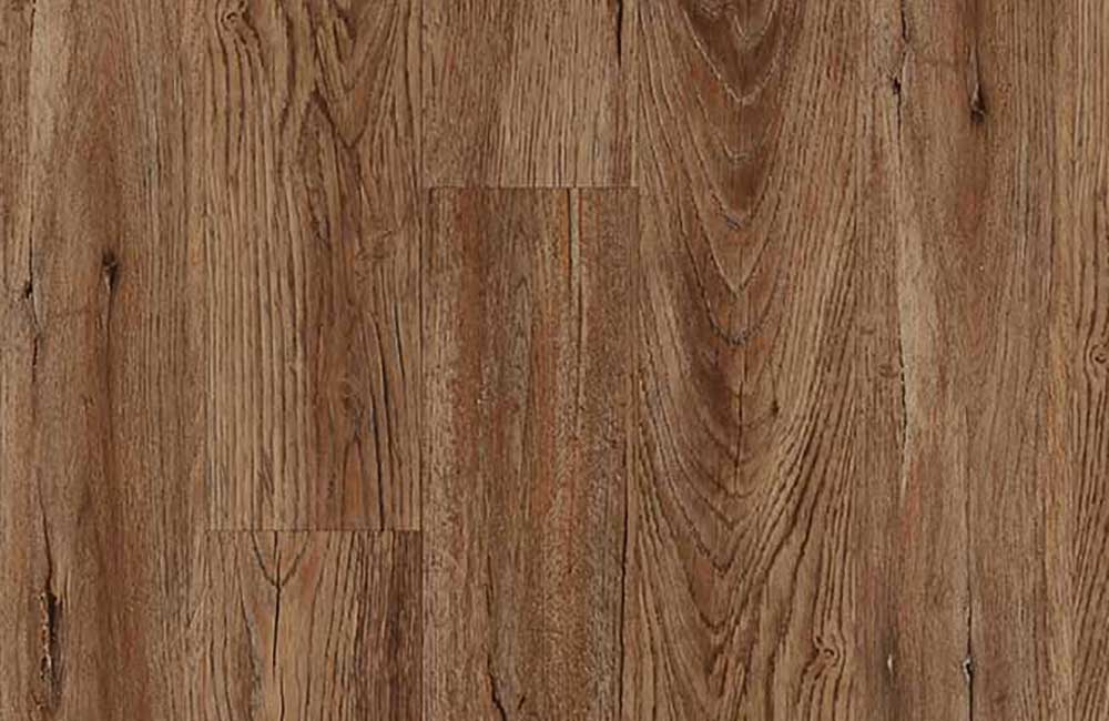 Lodge Oak - Fusion Hybrid - Waterproof Flooring by JH Freed & Sons - Waterproof Flooring by JH Freed & Sons