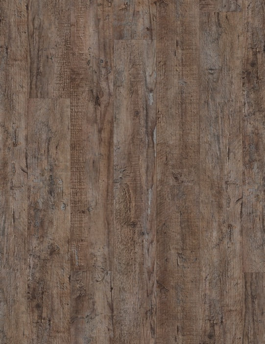 Ironwood - Fusion Hybrid - Waterproof Flooring by JH Freed & Sons - Waterproof Flooring by JH Freed & Sons