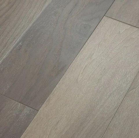 GENTLE GREIGE - Legendary Collection - Engineered Hardwood Flooring by Independence Hardwood - Hardwood by Independence Hardwood