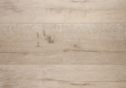 Golden Ash - Manhattan Collection - 12.3mm Laminate Flooring by Eternity - Laminate by Eternity