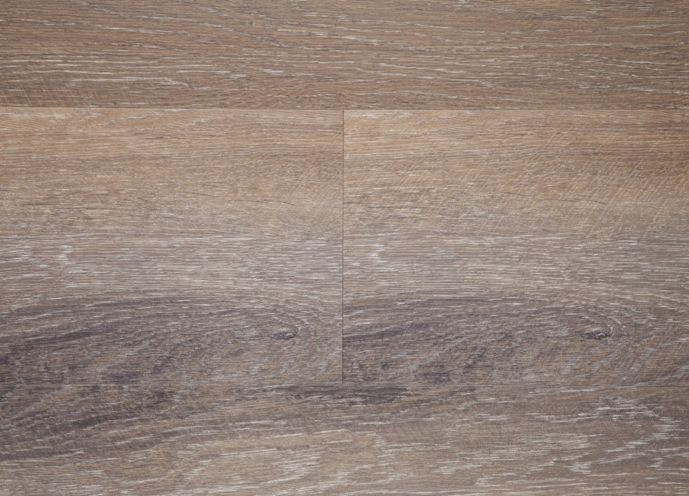 Granada -- Brilliance Collection - 7mm Waterproof Flooring by Eternity - Waterproof Flooring by Eternity