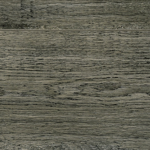 Graphite Gray - Pacific Coast Collection - 12mm Laminate Flooring by Tecsun - The Flooring Factory
