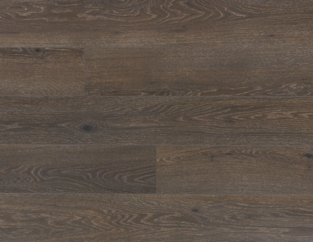 VERILUXE COLLECTION Graphite Oak - 12mm Laminate Flooring by Quick-Step, Laminate, Quick Step - The Flooring Factory
