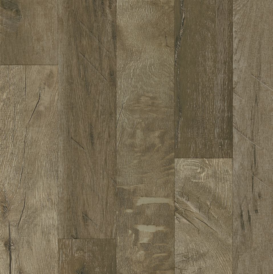 Forestry Mix Gray Washed - 12mm Laminate Flooring by Armstrong, Laminate, Armstrong - The Flooring Factory