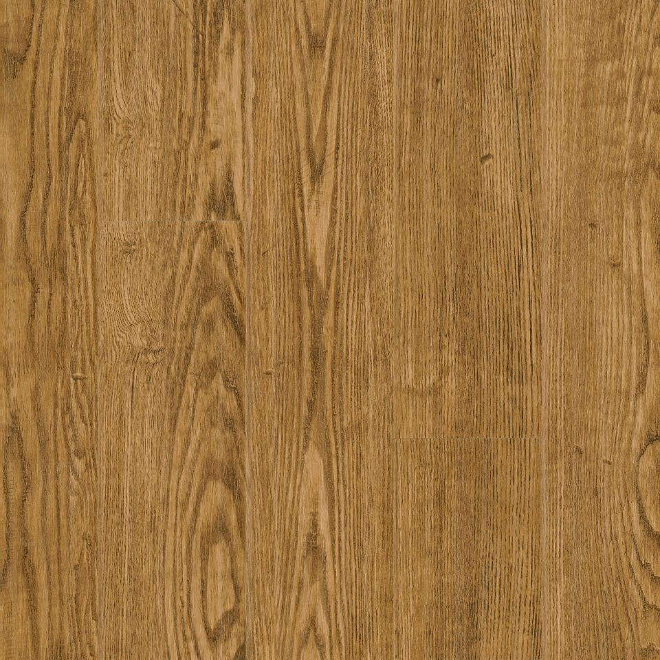 Harvest Medley - 12mm Laminate Flooring by Armstrong - Laminate by Armstrong