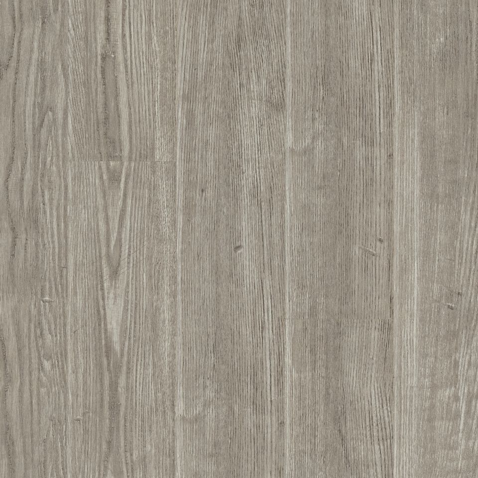 Heirloom - 12mm Laminate Flooring by Armstrong - Laminate by Armstrong