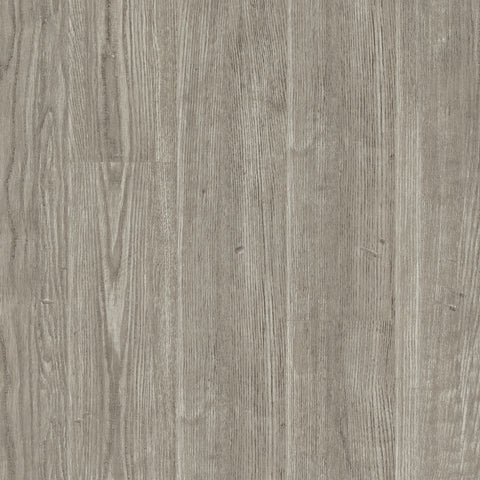 Heirloom - 12mm Laminate Flooring by Armstrong - The Flooring Factory