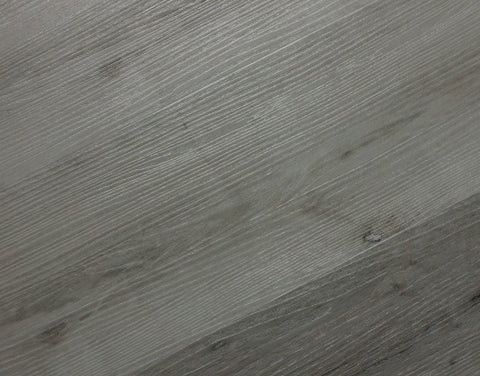 LA SALLE COLLECTION Helena - Waterproof Flooring by SLCC - Waterproof Flooring by SLCC