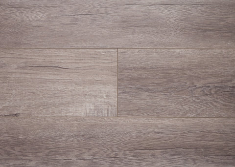 Helsinki - Triple Moisture Collection - 12.3mm Laminate Flooring by Eternity - The Flooring Factory