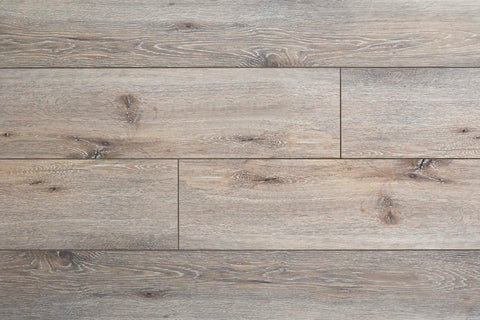 Hermosa Beach  - Sunny Beach Collection - Laminate Flooring by Ultimate Floors