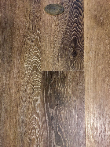Cocoa Palms Waterproof Flooring by Prime