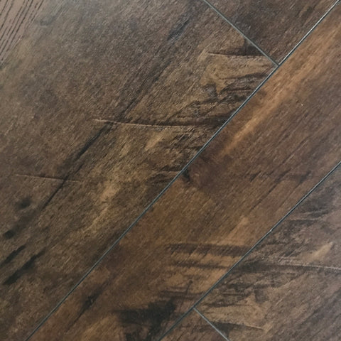 Cambria - 12mm Laminate Flooring by Dynasty