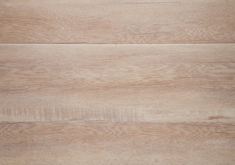 Ibiza - Cabana Collection - 12.3mm Laminate Flooring by Eternity - The Flooring Factory