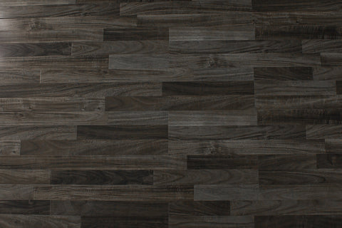 Indo Lily - Indo Collection - Laminate Flooring by Tropical Flooring - Laminate by Tropical Flooring