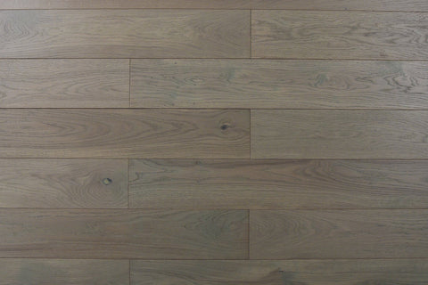 Jubilee Taupe Hardwood Flooring by Tropical Flooring, Hardwood, Tropical Flooring - The Flooring Factory