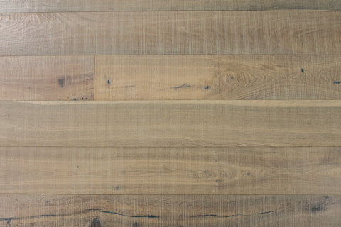 Kuta - Copacobana Collection - Engineered Hardwood Flooring by Tropical Flooring - Hardwood by Tropical Flooring
