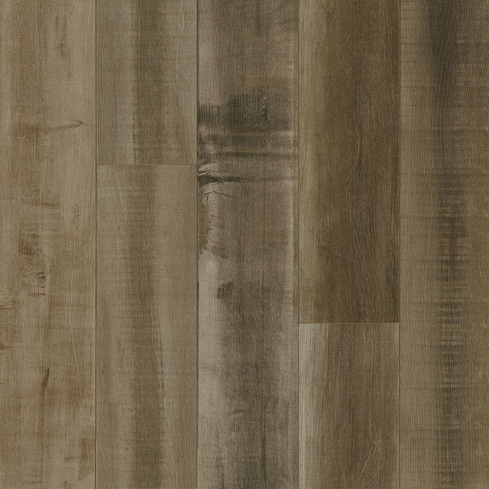 ARCHITECTURAL REMNANTS COLLECTION Worldly Gris - 12mm Laminate Flooring by Armstrong - Laminate by Armstrong