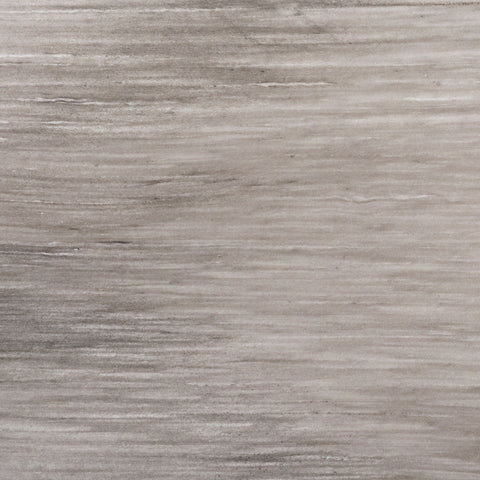 LATITUDE™ - Glazed Body Match Porcelain Tile by Emser Tile - Tile by Emser Tile