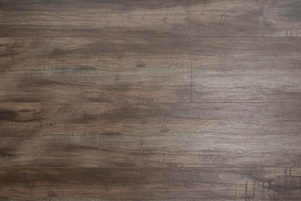 Laysan - Handscraped SPC Collection - Waterproof Flooring by Ultimate Floors - Waterproof Flooring by Ultimate Floors