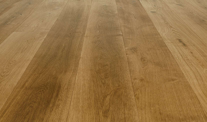 Villa Caprisi Collection Lazio Engineered Hardwood Flooring By