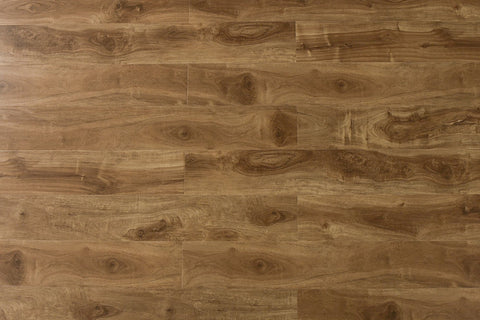 Lombok Cappuccino12mm Laminate Flooring by Tropical Flooring, Laminate, Tropical Flooring - The Flooring Factory