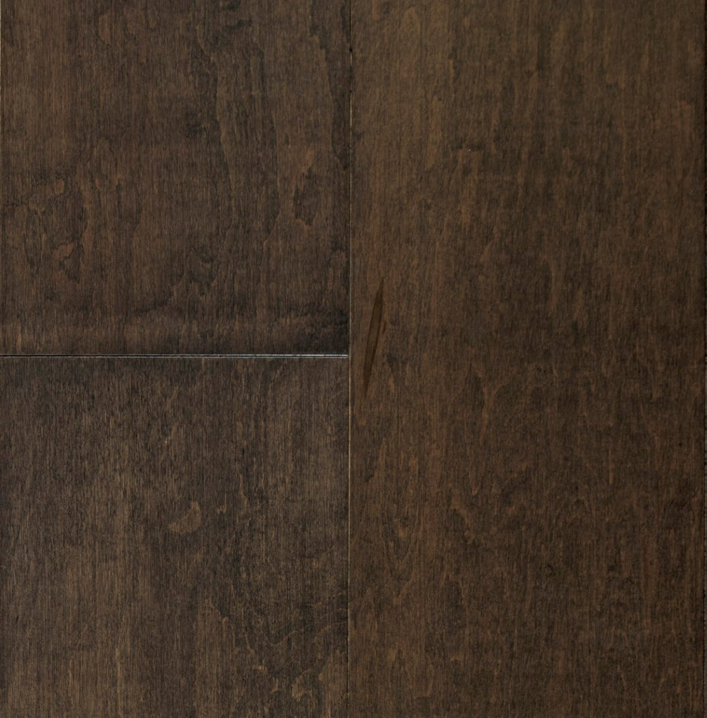 "Maple Latour -1/2"" - Engineered Hardwood Flooring by Add Floor"