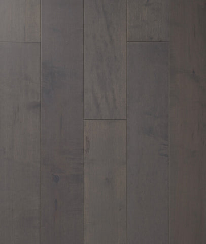 MONZA - Latina Collection - Engineered Hardwood Flooring by Villagio Floors - Hardwood by Villagio Floors