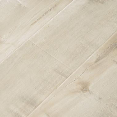 Ivory Coast - MEGAClic Noblesse Collection - 12.3mm Laminate Flooring by AJ Trading - Laminate by AJ Trading