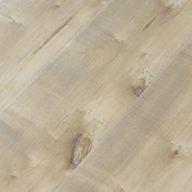 Moonshine - MEGAClic Noblesse Collection - 12.3mm Laminate Flooring by AJ Trading - The Flooring Factory