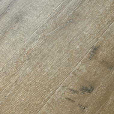 Terra - MEGAClic Rustic Modern Collection - 12.3mm Laminate Flooring by AJ Trading - The Flooring Factory