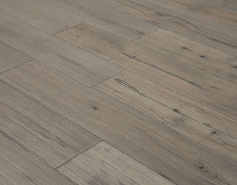 KARUNA COLLECTION Meile - Engineered Hardwood Flooring by SLCC - Hardwood by SLCC
